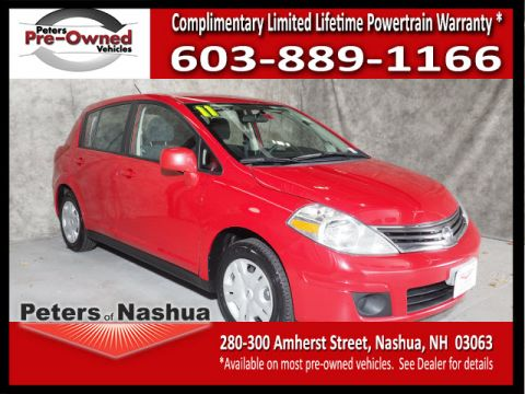 Used Vehicles Peters Nissan Of Nashua Autos Post